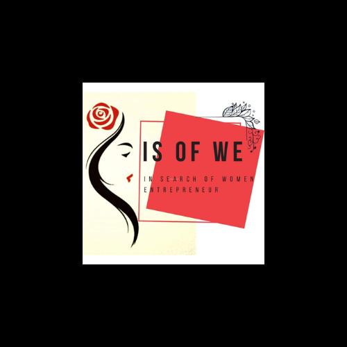 নারী উদ্যোক্তার খোঁজে  ( In search of women entrepreneur )