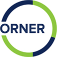 ORNER LTD