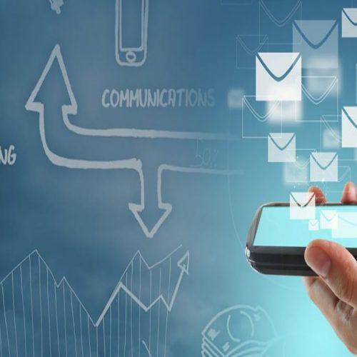 bulk-sms-marketing-tips_banner